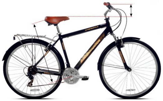 N\A Sill/ín de Bici Monta/ña de Carbono MTB Bicicleta de Carretera Bicicleta de Ciclo del Hueco de Peso Ligero de Silla 280 135MM Transpirable ergon/ómico